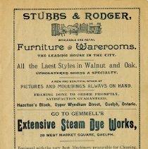 Image of Advertisements, p.9