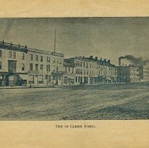 Image of View of Carden St., p.12