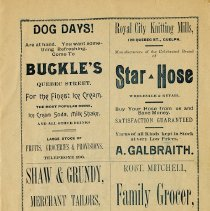 Image of Advertisements, p.5