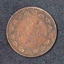Image of 1977.45.11 - Coin