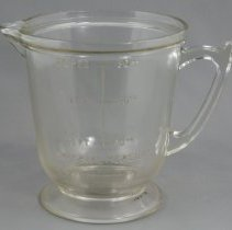 Image of .1 Measuring Pitcher