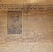 1978 139 13 8 - Newspaper