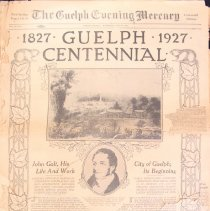 Image of 1978.139.13.8 - Newspaper