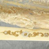 Image of Detail 8