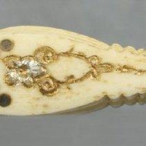 Image of Detail 2