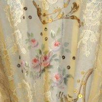 Image of Detail 7