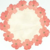 Image of Doily