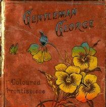Image of 1978.165.50 - Book, Children's