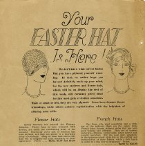 "Image of ""Your Easter Hat is Here!"", page 2"