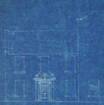 Image of .2 Detail 1