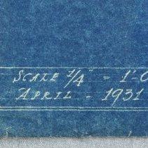 Image of .2 Detail 3