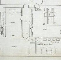 Image of .1 Detail 1