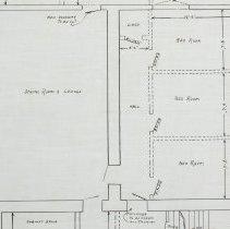 Image of .1 Detail 2