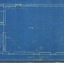 Image of .2 Detail 2