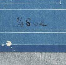 Image of .1 Detail