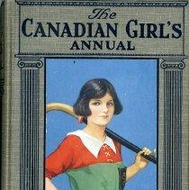 Image of 1979.15.1 - Book, Children's