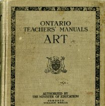 Image of 1979.46.7 - Book