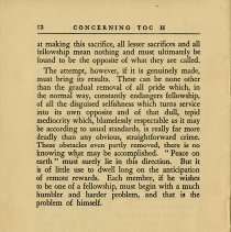 Image of Back Cover, p.12