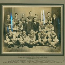 Image of 1979.7.14 - Photograph
