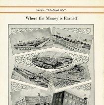 Image of Where the Money is Earned, page 10