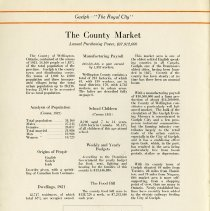 "Image of ""The County Market,"" page 2"