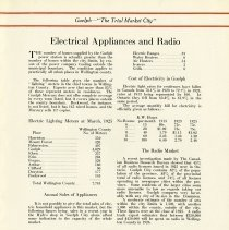 Image of Electrical Appliances and Radio, page 7