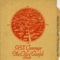 Image of 1979.75.15 - Booklet