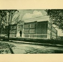 Image of Guelph Collegiate Vocational Institute
