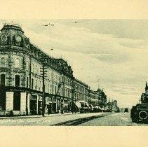 Image of Wyndham Street