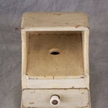 Image of 1979.76.1.3 - Box, Ballot