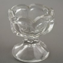 Image of 1979X.00.12 - Cup, Egg