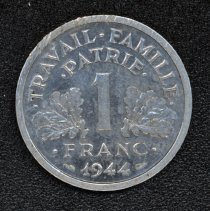 Image of 1979X.00.176 - Coin