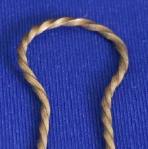 Image of 1979X.00.34 - Hairpin