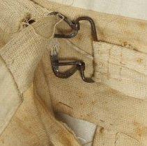 Image of Detail 3