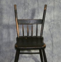 Image of 1979X.00.609 - Chair