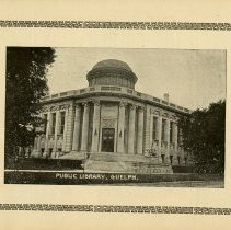 Image of Carnegie Public Library, p.15