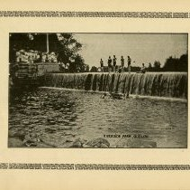 Image of Riverside Park, p.19