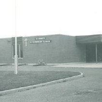 Image of 1979X.00.731 - Photograph
