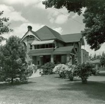Image of 1980.114.43 - Photograph
