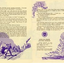 "Image of ""Notes on Guelph Junction Railroad Co."" 1967, pages 7 & 8"
