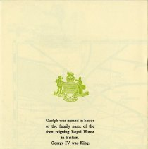 "Image of Back Cover, ""The City that Owns a Railroad,"" 1959"