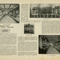 Image of Royal City Booklet, 1907, page 13