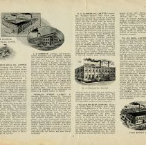 Image of Royal City Booklet, 1907, page 14
