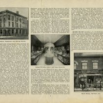 Image of Royal City Booklet, 1907, page 9