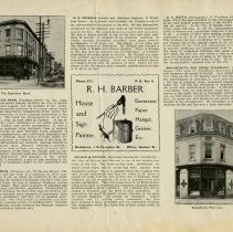Image of Royal City Booklet, 1907, page 11