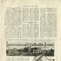 Image of International Malleable Iron Co., Guelph, page 8