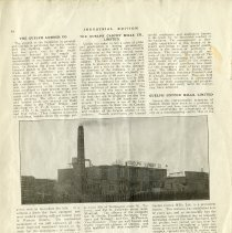 Image of Guelph Lumber Co., page 10