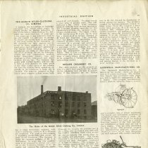 Image of Guelph Oiled Clothing Co. Limited, page 11