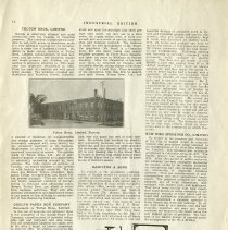 Image of Tolton Bros., Limited, Factory, page 12