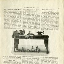 Image of The D. McKenzie Machinery Co., page 13
